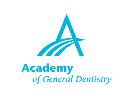 Member of Academy of General Dentistry